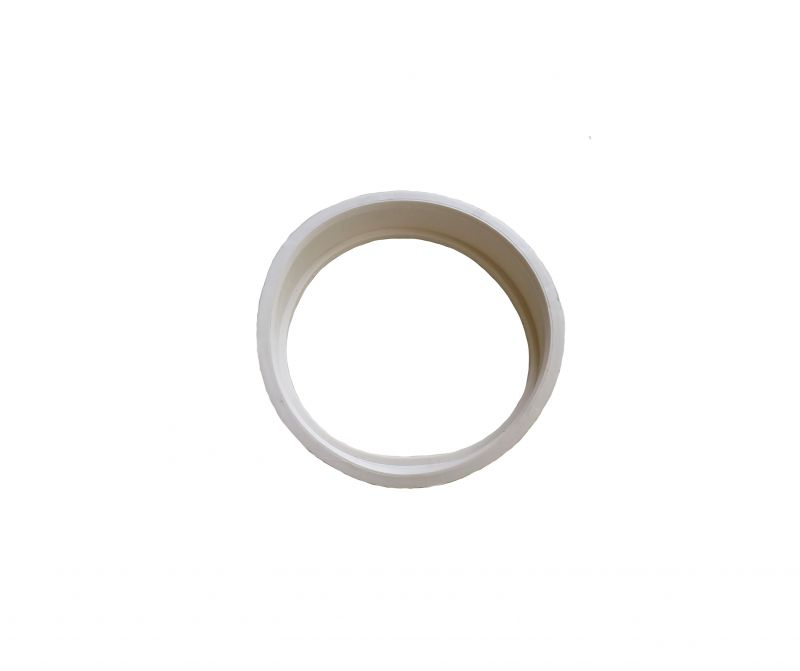 O-ring for flask 10 l, diameter 104 mm