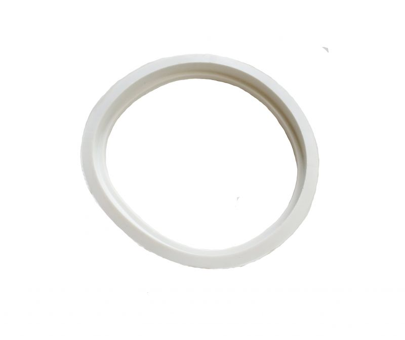 O-ring for barrel 20 l, diameter 156 mm