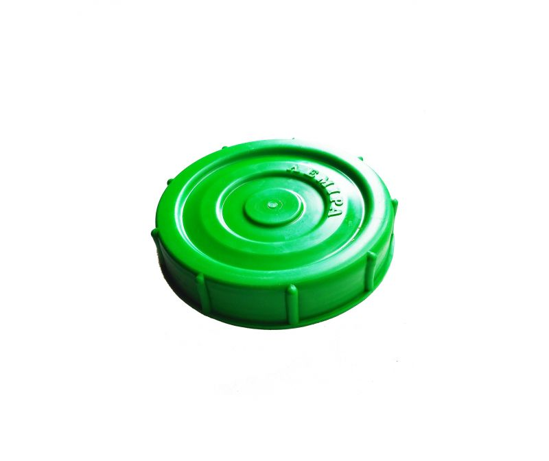 Barrel cover 20 l, diameter 156 mm