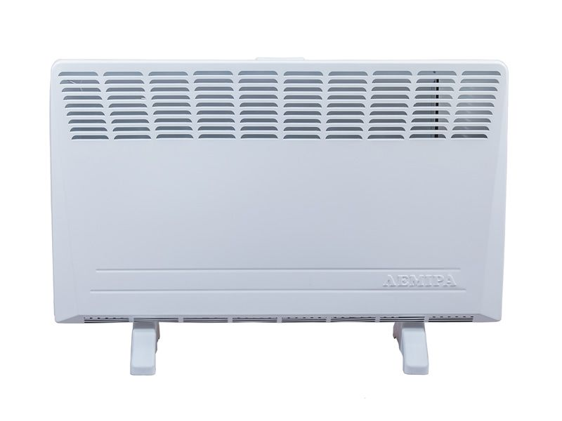 "Multifunctional electric convector heater ""Lemira"" EVUA – 2.0/220-(x)"